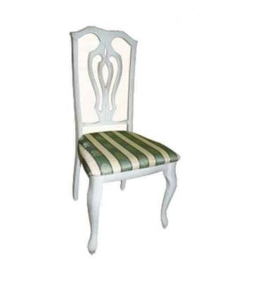 Деревянный мягкий стул С4