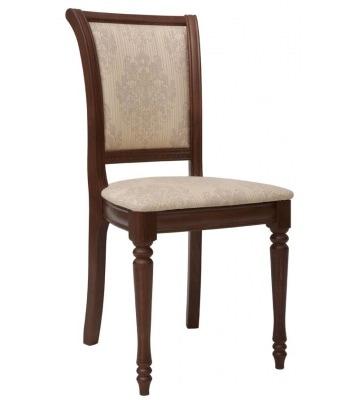 Деревянный стул Мираж-М на изящных ножках