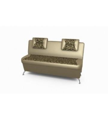 Кухонный диван Форум 11 с ящиком