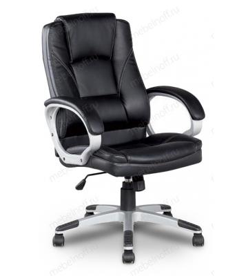 Кресло компьютерное College BX-3177/Black