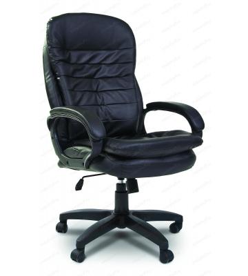 Кресло компьютерное Chairman 795 LT
