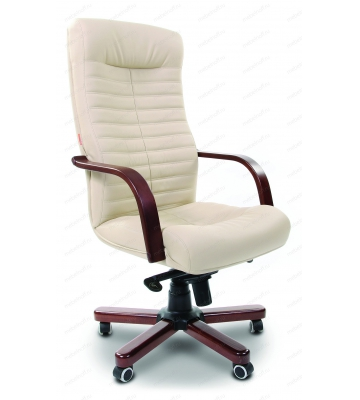 Кресло компьютерное Chairman 480 WD