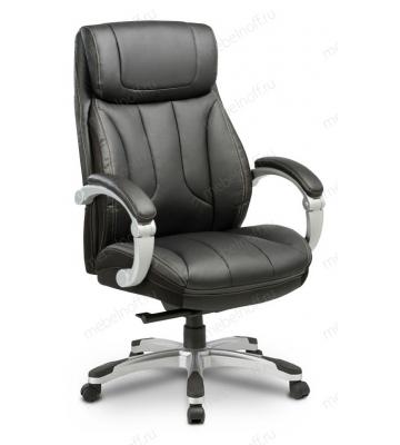 Кресло для руководителя T-9921/BLACK
