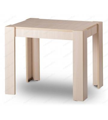 Стол обеденный Giant LT