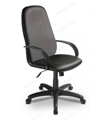 Кресло компьютерное Бюрократ CH-808AXSN/Or-16