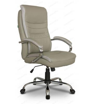 Кресло для руководителя Ричи 9131