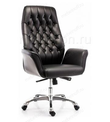 Кресло компьютерное Trivia