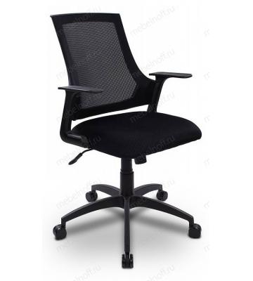 Кресло компьютерное CH-500/TW-11