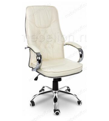 Кресло компьютерное Twinter