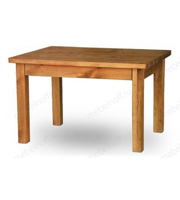 Стол обеденный Fermex 120\90