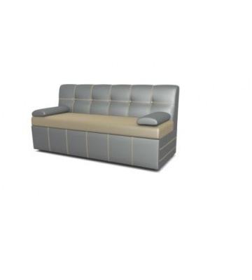 Кухонный диван Форум 5