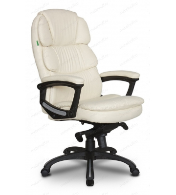 Кресло для руководителя Ричи 9227