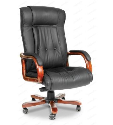 Кресло компьютерное Chairman 653