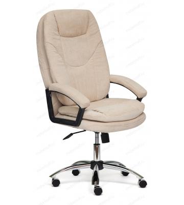 Кресло компьютерное Softy