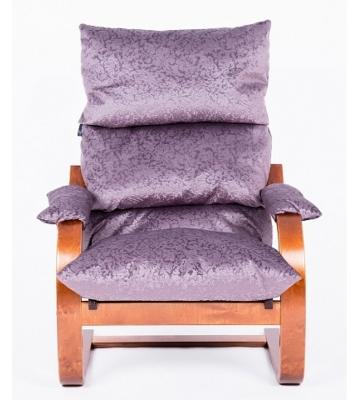 Кресло Онега 1