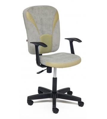 Кресло компьютерное Ostin