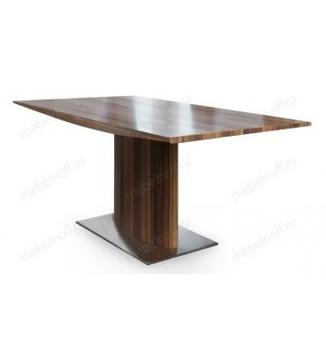 Стол обеденный DT-02 160(200)