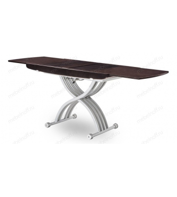Стол обеденный В2110 AG