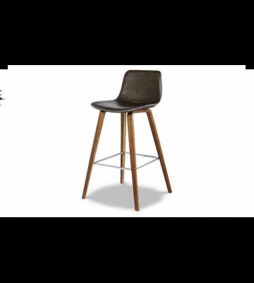 Барный стул JY1733