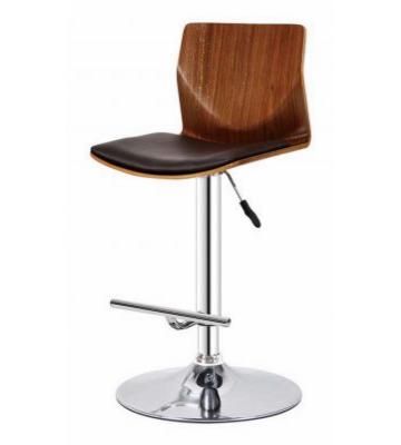 Барный стул JY1955