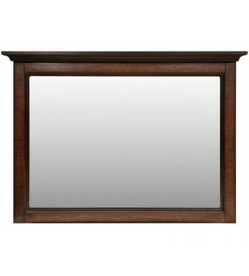 Зеркало для спальни Венето П405.16