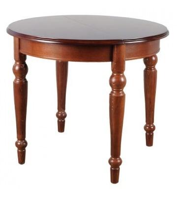 Изящный стол Орион для небольшой кухни