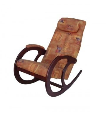Кресло Качалка  КР-003