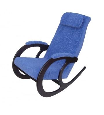 Кресло Качалка  КР-4
