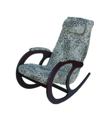 Кресло Качалка  КР-12