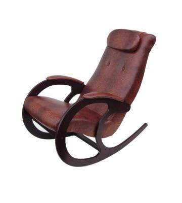 Кресло Качалка  КР-13