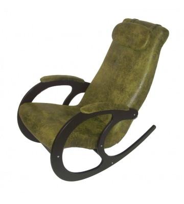 Кресло Качалка  КР-14