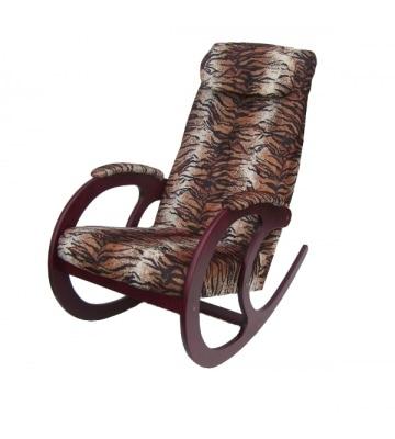 Кресло Качалка  КР-1