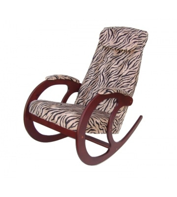 Кресло Качалка  КР-2