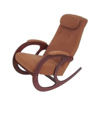 Кресло Качалка  КР-7