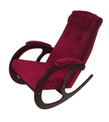Кресло Качалка  КР-9