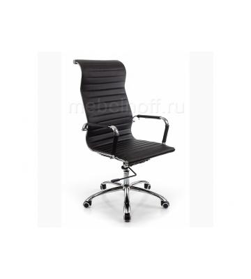 Компьютерное кресло Rota черное