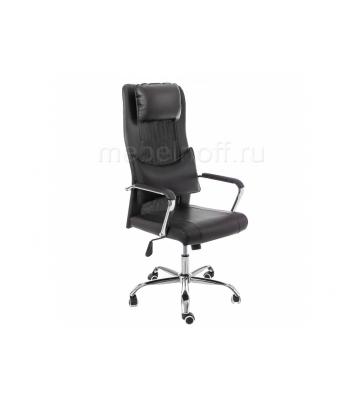 Стул Компьютерное кресло Unic черное
