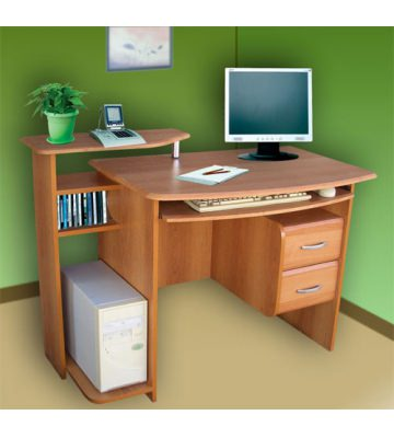 Оригинальный стол компьютерный офисный