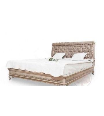 Кровать «Фальконе»