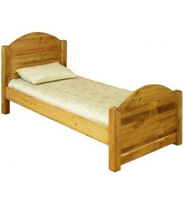 Кровать LMEX 90