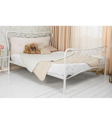 Кровать Lina 160  х 200