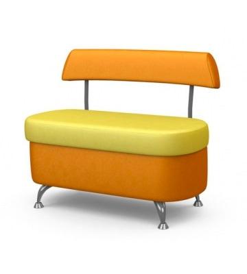 Кухонный диван Форум-2
