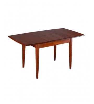 Обеденный раздвижной стол Лео
