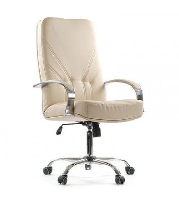 Компьютерное кресло Менеджер хром