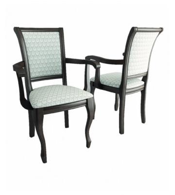 Кресло Мираж-2