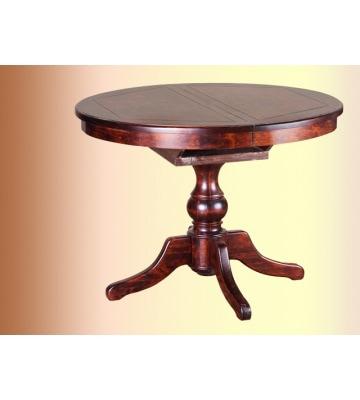Раскладной обеденный стол ОВ 15 03