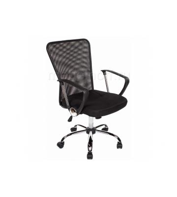 Компьютерное кресло Компьютерное кресло Luxe
