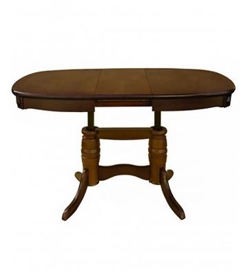 Деревянный стол-трансформер Рубин ТО