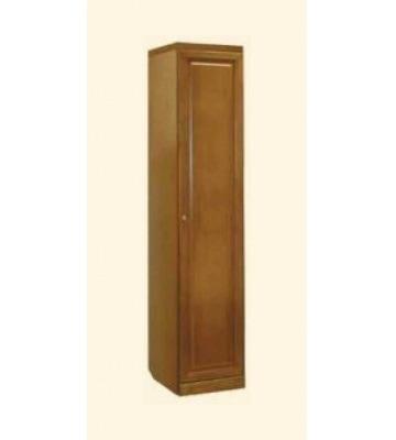 Шкаф однодверный Леди(модуль)