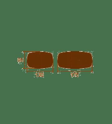 Стол Премьер-М